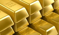 Germany withdraws its gold in France and the U.S. - News - Bubblews