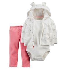 069b0c21f 8 Best Baby Girl 3 month outfits and accessories images