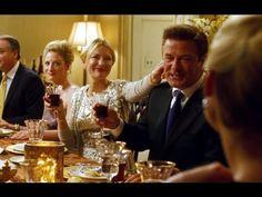 Blue Jasmine - Official Trailer (HD) Cate Blanchett, Alec Baldwin