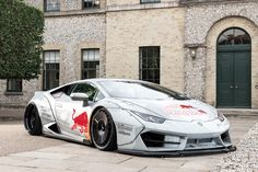 Red Bull Racing, F1 Racing, Racing Team, Drag Racing, Lamborghini Huracan, Maserati, Mustang Tuning, Car Tuning, Aston Martin Vanquish