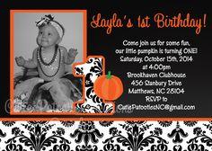 Items similar to Custom Color Change by One Whimsy Chick on Etsy Halloween Theme Birthday, Birthday Party Design, Halloween Themes, Birthday Parties, Bat Mitzvah Invitations, Birthday Invitations, Dance Logo, Event Decor, Chalkboard