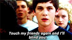 perks of being a wallflower Charlie