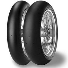 METZELER SUPERMOTO SM RACE TIRES