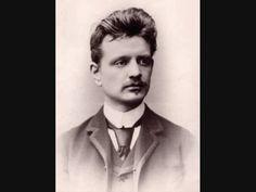 Sibelius - King Christian II Suite, Op. 27 - Part 1/5