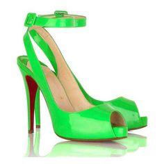 Fashion Satin Paquita Blue Wedge Sandals SH40495