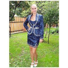 Jucus bocskai kosztüm www.hagyomanyorzobolt.com Casual, Dresses, Fashion, Vestidos, Moda, Fashion Styles, Dress, Fashion Illustrations, Gown