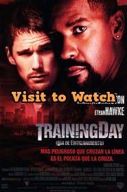 Hd Training Day Día De Entrenamiento 2001 480p 720p 1080p Bluray Free Teljes Filmek Training Day Movie Training Day Train