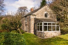 Luxury moorland cottage, Bodmin Moor, Cornwall; The Poet´s Hideaway