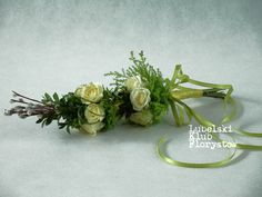 Click to close image, click and drag to move. Use arrow keys for next and previous. Arrow Keys, Close Image, Diy And Crafts, Wreaths, Crafts, Amazing, Crafting, Door Wreaths, Deco Mesh Wreaths
