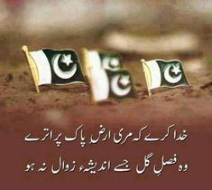 14 August Independence Day of Pakistan. If you are looking for Pakistan Independence Day wishes and Whatsapp Status, You're on the right place. These Status Pakistan Independence Day Quotes, Independence Day Wishes, Pakistan Defence, Pakistan Zindabad, Poetry About Pakistan, Pakistan Flag Wallpaper, Independence Day Hd Wallpaper, Army Poetry, Pakistan Quotes