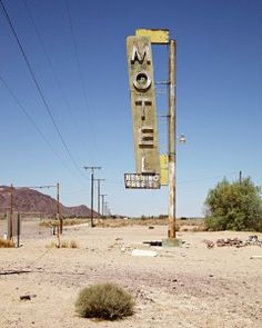 I want to steal this itinerary...and leave tomorrow! // Route 66 Road Trip