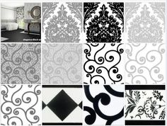 20_ceramics_tiles_elegance_black-and-white_b