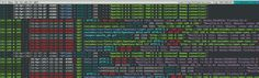 lnav – Watch and Analyze Apache Logs from a Linux Terminal #bitLife