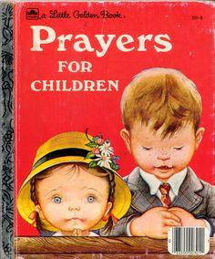 Eloise Wilkins, 1952- Cover, 1974 reissue