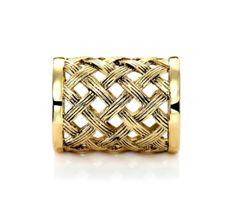 luxusný prsteň, MarieJean, moderný prsteň, originálna ozdobná spona, ozdoba na šál, ozdoba na šatku, prsten, prsten na šatku, prstenec, retro ozdoba, retro prsteň, Retro väzba, spona na šál, spona na šatky.