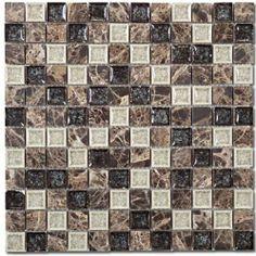 Tranquil TS909 Mosaic