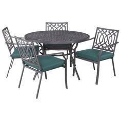 40 best patio furniture images outdoors outdoor decking outdoor life rh pinterest com