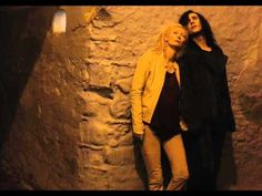Only Lovers Left Alive OST full - YouTube