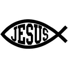 Christian Faith Symbol   Holy Bible Christian Symbol - Christian ...