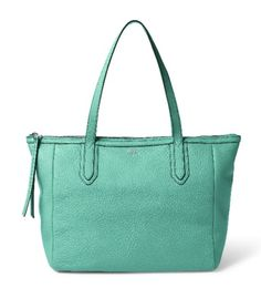 Mint Sydney Shopper | Fossil's Spring 2014 Preview