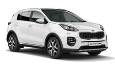 Kia introduces two new Sportage models for 2017 http://www.express.co.uk/life-style/cars/745158/Kia-Sportage-2017-GT-Line-S-KX-5-price-specs-design-power-speed
