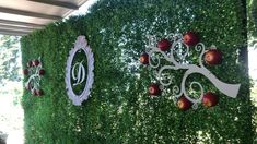 Christmas Wreaths, Snow White, Party Ideas, Holiday Decor, Home Decor, Decoration Home, Room Decor, Snow White Pictures, Ideas Party