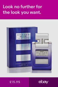 3fa18d98d 19 Best #FaveScents images   Fragrance, Man perfume, Eau de toilette