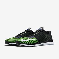 new styles ead84 b5cc9 Nike Zoom Speed Trainer 3 Men s Training Shoe Size 10.5 Nike Shoes For  Sale, Running