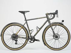 Functional bikes. Not Porn not Anti (page 651) | LFGSS
