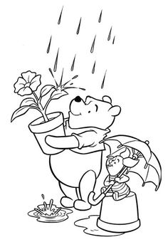 winnie the pooh coloring pages coloring pages for kids disney coloring pages printable coloring pages color pages kids coloring pages coloring