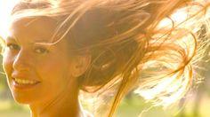 Ayurvedic Tips for Healthy, Beautiful Hair