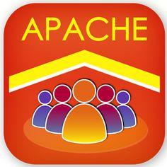 Este aplicación esta disponible en español y ingles.