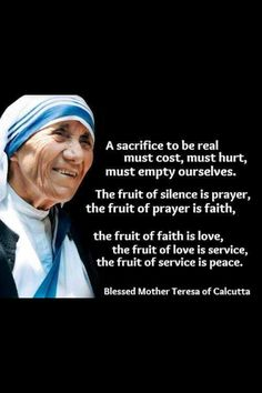 A true soul who understood what this life is all about- giving  yourself to a cause bigger than yourself. That is true love-morality- and justice