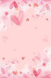 love backgrounds Pink love background simple and lovely fresh Flower Background Wallpaper, Cute Girl Wallpaper, Flower Phone Wallpaper, Pink Wallpaper Iphone, Cute Patterns Wallpaper, Heart Wallpaper, Cellphone Wallpaper, Valentines Wallpaper Iphone, Pink Heart Background