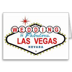 Las Vegas Oakley Store