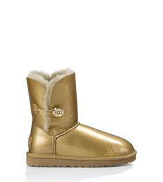 daad8785e80 18 Best UGGS Wishes for Christmas! images in 2015 | Women's shoe ...