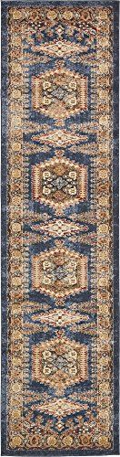 Traditional Persian Rugs Vintage Design Inspired Overdyed... https://www.amazon.com/dp/B01MSWUZV0/ref=cm_sw_r_pi_dp_x_eIZTybZ6766VY
