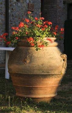 Tuscany  #TuscanyAgriturismoGiratola