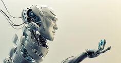robot vision, sensor technology, home automation