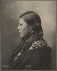 Unknown: By Frank a. Rinehart who was a photographer in Omaha in Nebraska, in 1898
