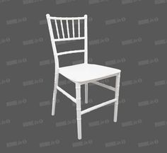 Kiddies tiffany resin white Kiddies tiffany chairs on sale, available on white and clear Also available are adult tiffany chairs on various colors Widest range of chairs Tiffany Chair, Chairs For Sale, Dining Chairs, Resin, Range, Colors, Furniture, Home Decor, Cookers