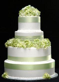 Weddings « Fancy Cakes By Lauren