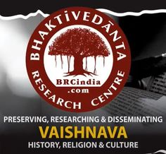 By Gauranga Das We are happy to share that over the last two years, in addition to the preservation work in the library, the team at BRC has made significant strides in conducting pioneering research in the field of Gaudiya Vaishnavism in collaboration with international universities led by reputed devotee scholars worldwide. We have also started MA and PhD programs on Gaudiya Vaishnavism in affiliation with Mumbai University wherein students are being guided by international devotee…