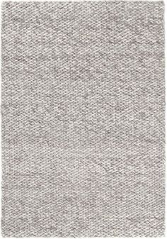 Dash And Albert Loggia Woven Area Rug - This Grey rug would make a wonderful addition to any room. Fur Carpet, Grey Carpet, Rugs On Carpet, Modern Carpet, Mohawk Carpet, Stair Carpet, Hall Carpet, Carpet Decor, Carpet Ideas