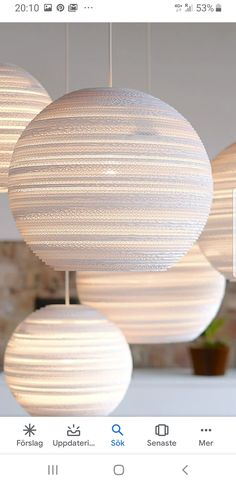 Landing, Table Lamp, Lighting, Home Decor, Decoration Home, Light Fixtures, Room Decor, Table Lamps, Lights
