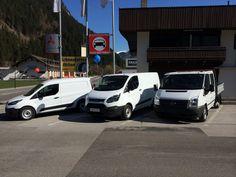 Frühlingserwachen! 2014 #AutohausMayrhofen #Frühlingserwachen! #2014 #Transporter