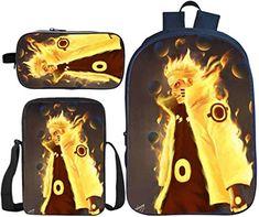 GD-fashion American Horror Story Backpack-Boys Girls Back to School Bookbag-Lightweight Rucksack for Kids