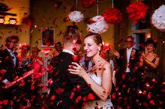 #weddingphotography #hochzeitstanz