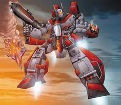 Transformers Jetfire, Transformers Optimus Prime, Transformers Generation 1, Animated Icons, Book Art, Cool Pictures, The Incredibles, Deviantart, Artwork