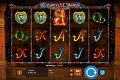 Игровые автоматы multi gaminator online бесплатные игры в игровые автоматы без регистрации скачать